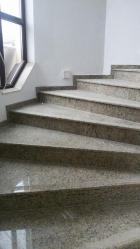 granit santa cecilia light (1)