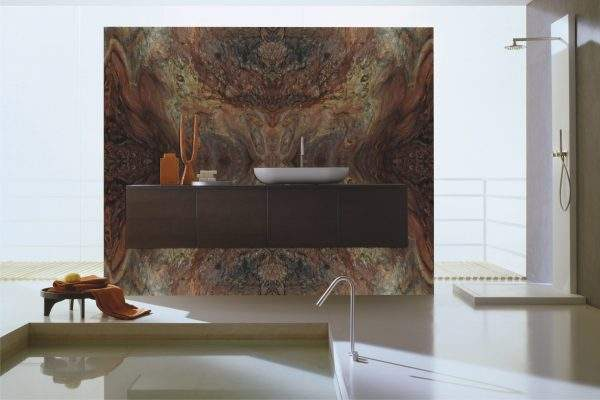 Granit model bookmarch Bucuresti