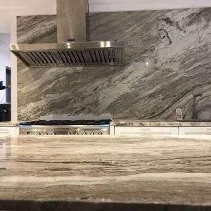 Placaje Din Granit Granit Interior Si Exterior Pret Granit