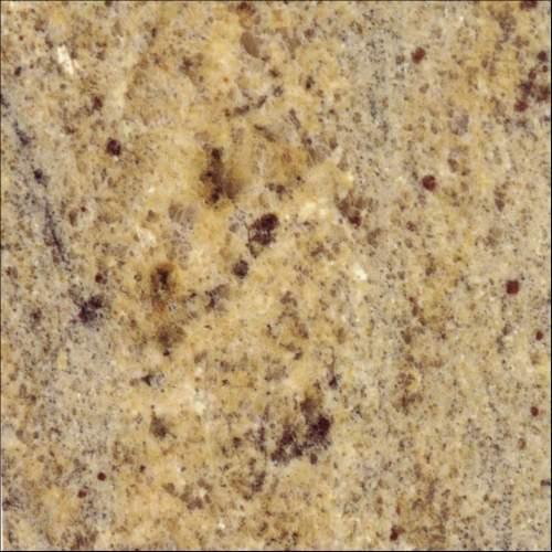 Rocas Decor cu cel mai mare depozit de granit executa si monteaza scari si glafuri in 2-3 zile! Oferim garantia.Promotii granit!