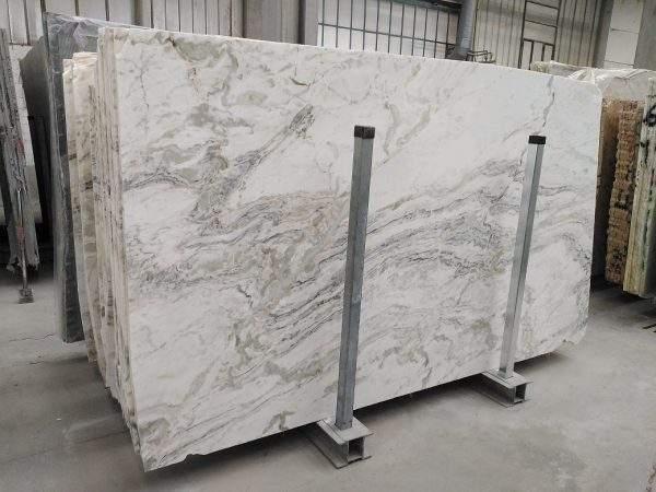 Quartz Bianco Australe.Prelucram si montam blaturi granit quartz