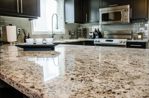 granit alaska white (1)