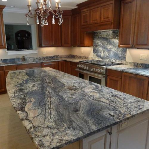 granit azurite (1)