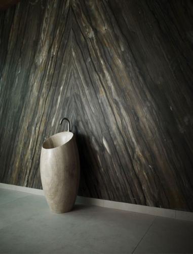 granit sequoia machia aperta